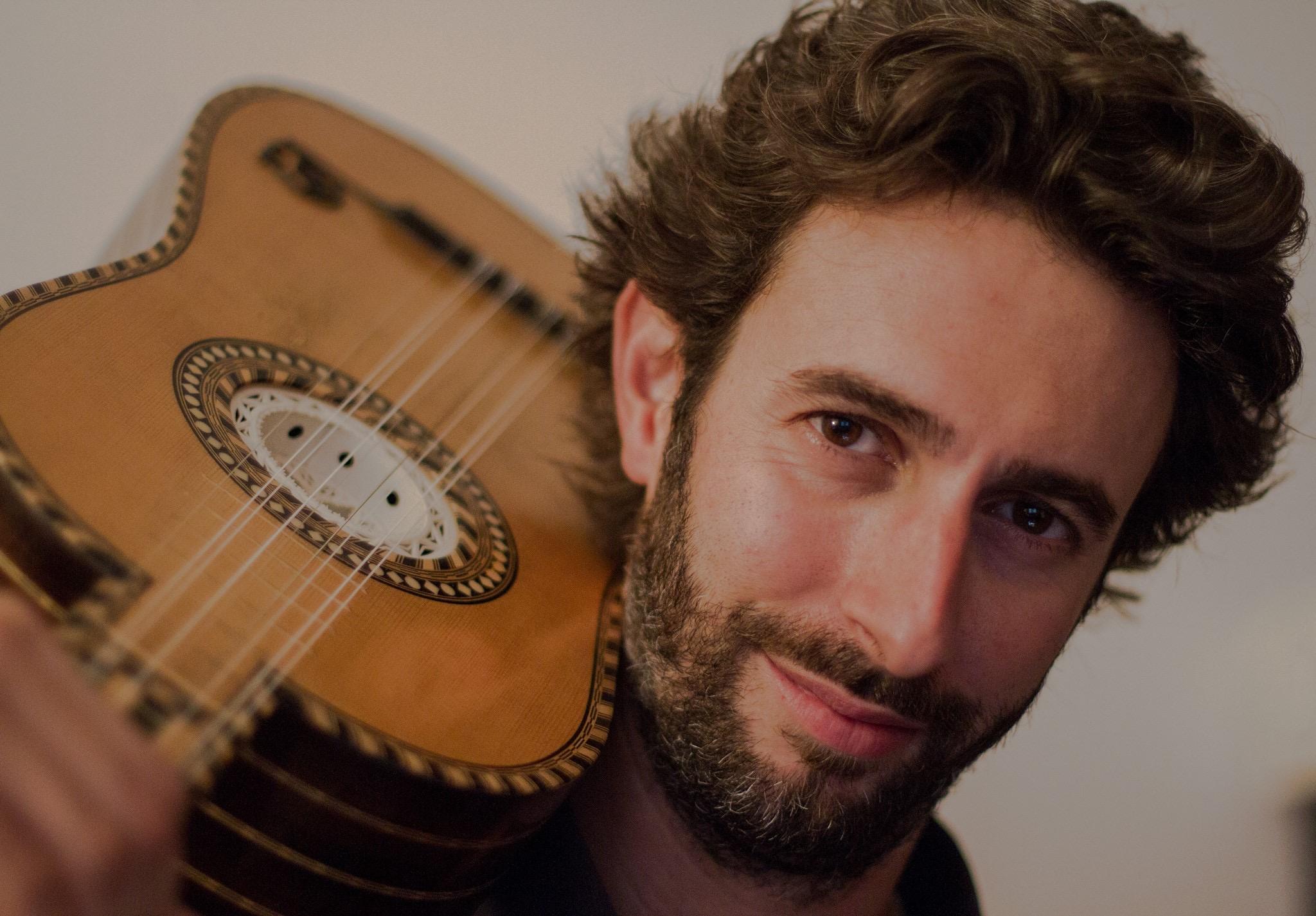 Luca Marconato