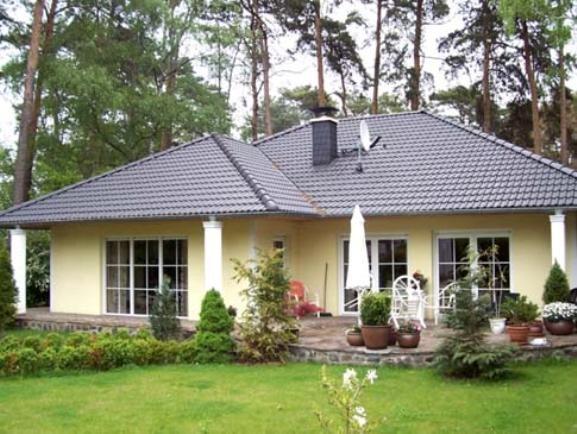 F-WB122wildau ab 115 m² Wohnfl.  - ab 4 Zimmer