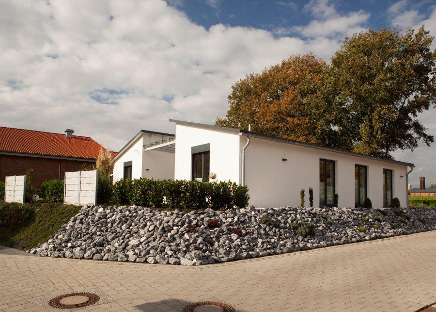 Kleines Haus Kaufen Nrw Ostseesuche
