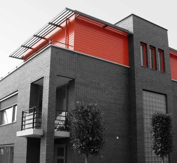 f kubus line mietkaufplus bezahlbare h user auch ohne. Black Bedroom Furniture Sets. Home Design Ideas