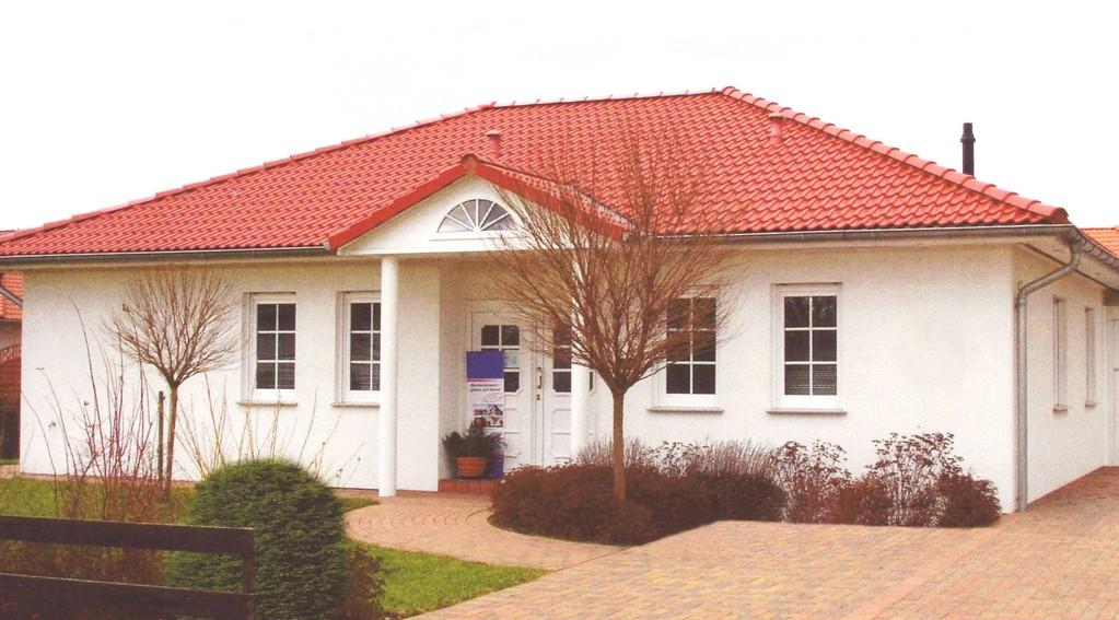 Eisenach - MIETKAUFplus - bezahlbare Häuser auch ohne Eigenkapital!