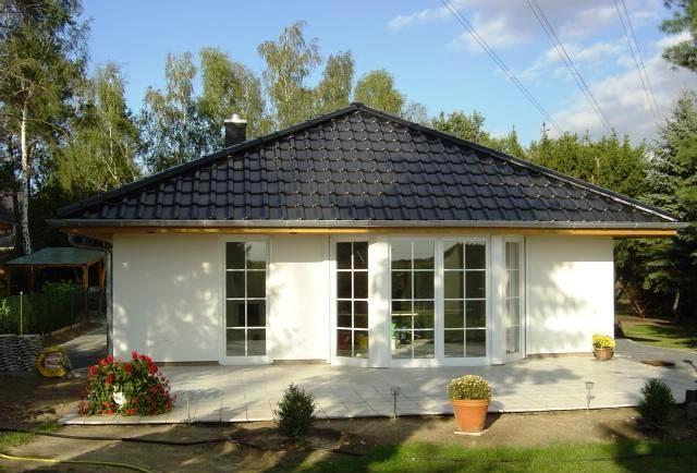 """F-VH-B71 """"BRILON"""" - 3 Zimmer und bis zu 85 m² Wohnfläche"""