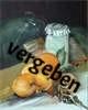 Stilleben mit Orangen, Acryl 40 x 50