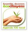 http://www.grandautunoismorvan.fr/agenda-xxi Agenda21 autun