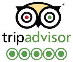 Voir les avis des visiteurs  d'Alôsnys sur Tripadvisor