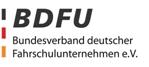 Bundesverband deutscher Fahrschulunternehmen e.V.