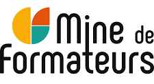 Mine de formateurs collectif formation