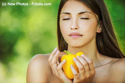 Superstar Vitamin C