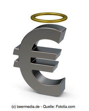 Spiritualität vs. Geld