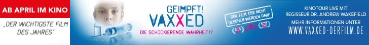 Klick auf das Banner, um auf die Webseite des deutschen Films zu gelangen.
