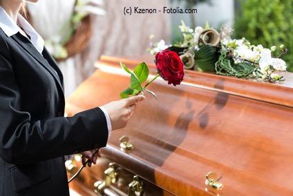 Tod und Reinkarnation bei Menschen und Tieren