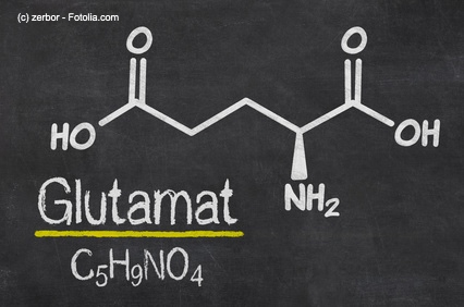 Wie schädlich ist Glutamat?