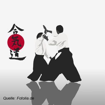 Ist Aikido eine straßentaugliche Selbstverteidigung?