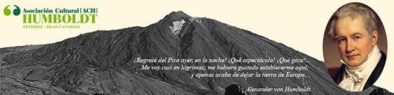 Source: Asocoación Cultural Humboldt, TF