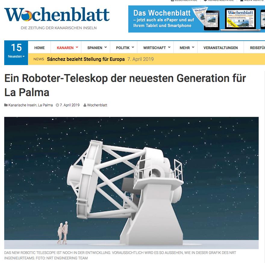 Source pic above: www.wochenblatt.es