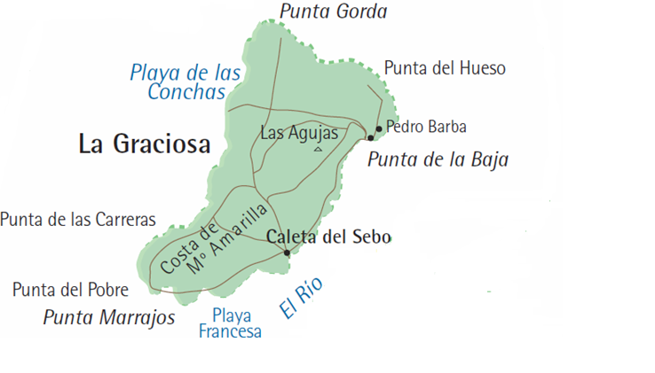 Source: www.lanzaroteinformation.com