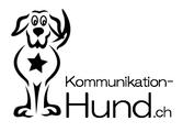 Logo von Kommunikation-Hund