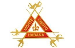 Die Marke Montecristo - in kubanischem Staatsbesitz