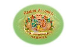 Ramon Allones - einer der großen Namen unter den Habanos