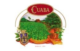 Die Cuaba - Tabakmischung aus der Region Vuelta Abajo.