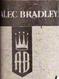 Alec Bradley - Black Market - Bsndsrole