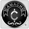 Logo - Camacho