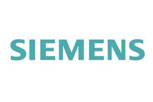 Logo Siemens Küchengeräte