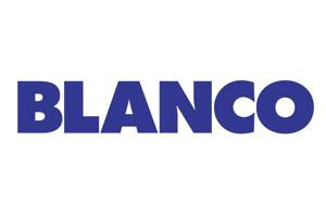 Logo Blanco Küchenspülen