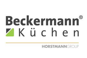 Logo Beckermann Küchen