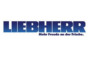 Logo Liebherr Küchengeräte