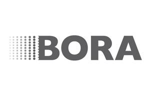 Logo Bora Kochfeldabzug