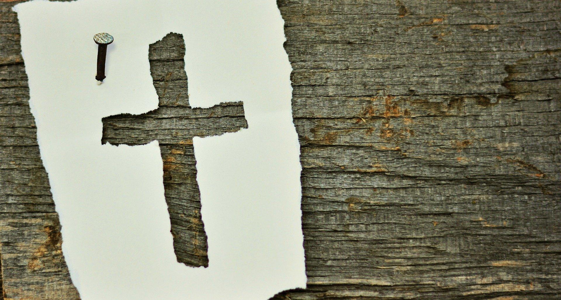 Juleica Osterkurs – Ein Kurs für Dich und Deine Beziehung zu Gott