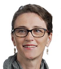 Daniela Bühler Paarhilfe in Cham