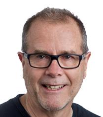 Ulrich Sprenger Paarhilfe in Cham
