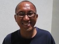 船崎 義人 さん