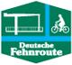Deutsche Fehnroute