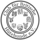CfBrH - Club für Britische Hütehunde