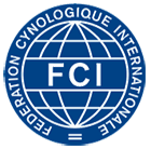 FCI - Federal Cynologique Internationale