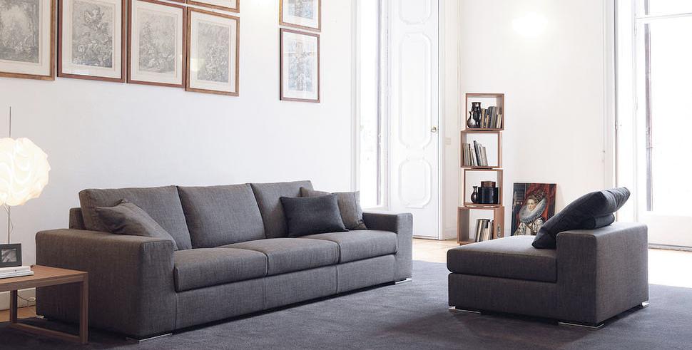 Designermobel Berlin 3clinium Italian Interior Design