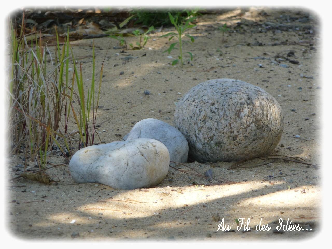 La Faute sur Mer (Vendée) - Eté 2012