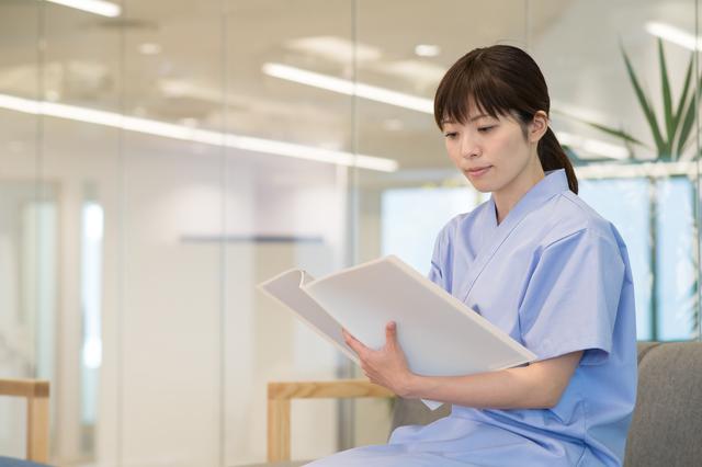 女性は年代ごとに受けておきたい検診が変わる! 医師がおすすめの検診項目を解説