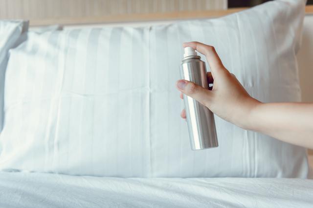 汗をかきにくい人ほど汗臭、脇臭はにおいやすい 気になる女性のにおい対策