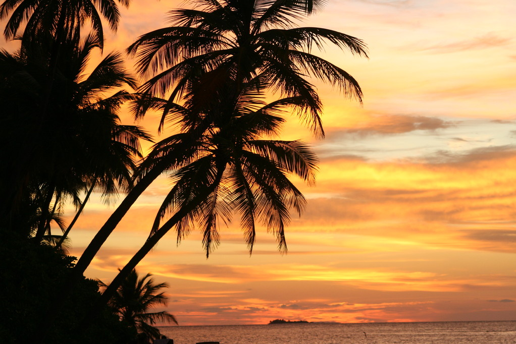 Malediven Filitheyo