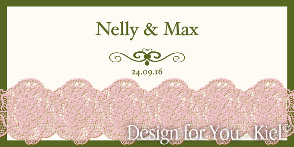 Nelly & Max © Design for You -Kiel
