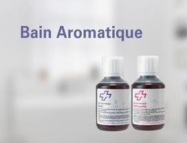 植物油(キャリアオイル)