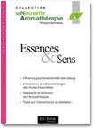 『Essence & Sens』