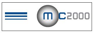 MTC2000 Nürensdorf