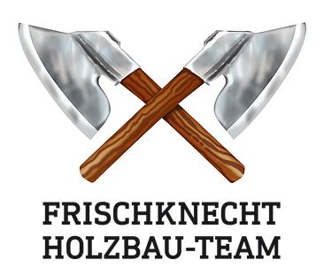 Frischknecht Holzbau-Team Kloten
