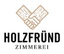 Holzfründ Oberwil