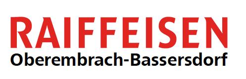 Raiffeisen Embrach-Bassersdorf
